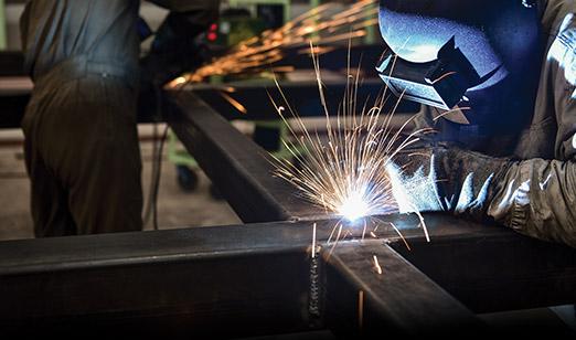 Modern Apprenticeships New College Lanarkshire