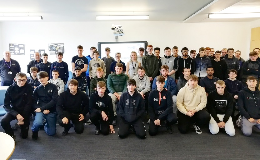 Bell Group careers presentation for Construction Pre-Apprentices at New College Lanarkshire.jpg