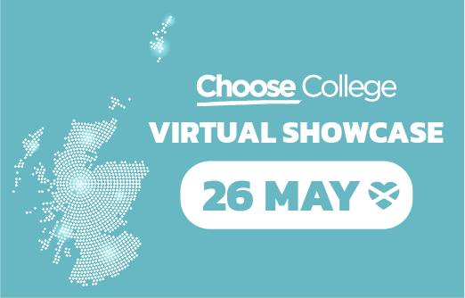 Choose College virtual showcase.png